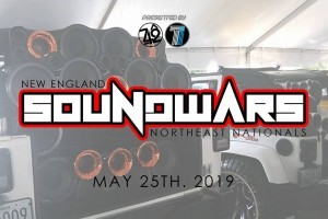 Soundwars Northeast Nationals 2019.jpg