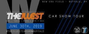 The Illest Car Show Cars N Karts Buffalo NY 2019.jpg