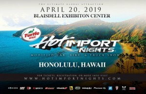 Hot Import Nights Honolulu Hawaii 2019 PASMAG.jpg