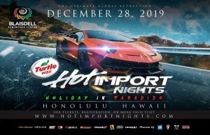 Hot Import Nights HIN Honolulu HI Dec 28 2019 pasmag.jpg