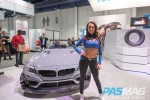 SEMA Show 2015: Las Vegas, NV - Day Two (Gallery)