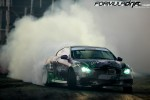 Formula DRIFT Cancels China World Championship Round