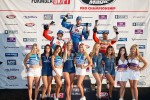 Formula DRIFT Returns To The West Coast For Round Five In Monroe, WA
