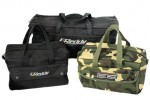 GReddy Performance Products: GReddy Racers Tool Bag