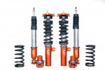 NEO Motorsport Volkswagen Golf Mk7 GTi/R Type-AA Coilover Kit