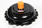 FTI Performance GS20 Torque Converter