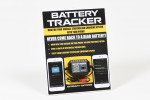 The Battery Tracker by Antigravity Batteries