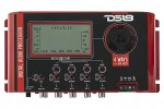 DS18 DSP-14LCD Digital Audio Processor