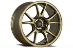 Konig Wheels Freeform Wheels
