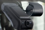 Thinkware U1000 Dashboard Camera