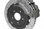 Wilwood Disc Brakes Announces New Front Road Race Brake Kit for 2000-2009 Honda S2000