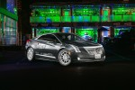 R&D Purposes: Brian Mitchell's 2014 Cadillac ELR