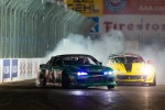 Forrest Wang Claims Double Victory at Motegi Racing Super Drift Challenge