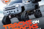 Tuning Essentials: Trucks, 9th Edition