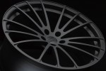 OZ Racing Ares Monoblock Wheel
