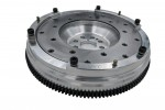 SPEC SB09A-4 Billet Flywheel for 2013+ Mini Cooper S