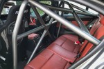StudioRSR BMW E90 M3 Roll Cage / Bar
