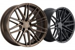 TSW Introduces the Pescara Concave Mesh Wheel