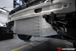 Unitronic Intercooler Upgrade for Audi 2.0TSI MLB B9 A4 A5 Allroad