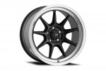 Konig Countergram Wheel
