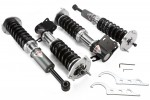 Silver's NEOMAX Coilover Kit For 1989-1994 Nissan Silvia 180SX/240SX (S13)