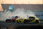2020 Formula DRIFT Results From Round One PRO Championship