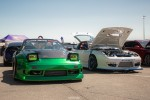 Tuning365 - Formula DRIFT: St. Louis