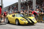 Carlisle Import & Performance Nationals Speed into Action May 15-17