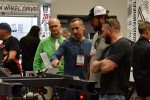2020 SEMA Show Attendee Registration Now Open