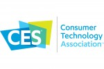 CES 2021 Moves to an All-Digital Experience