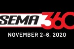 Vehicle Builders Invited To Participate in SEMA360 Builder Showcase