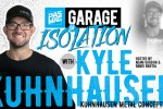 PASMAG Garage of Isolation: Kyle Kuhnhausen of Kuhnhausen Metal Concepts LLC