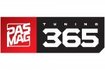 Tuning 365 Show to Debut July 2nd on REV TV Canada