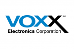 VOXX International Corporation Acquires Vehicle Safety Holding Corp. For $16.5 Million