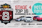 Stage 4: Results - 8th Annual PASMAG Tuner Battlegrounds Championship