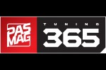 PASMAG's Tuning365: Episode 8