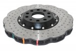 DBA Disc Brake Rotors and Performance Brakes Pads