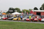 Automakers from Around the World Take Center Stage May 14-15 in Carlisle, PA at the Import & Performance Nationals