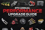 Tuning Essentials: Performance Upgrade Guide, 8th Edition