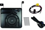 Kicker VSS Upgrade Audio Kits for 2006+ GM, Ford, Ram Tucks and Jeeps