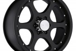 Black Rhino Introduces the Ocotillo Wheel