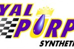 Royal Purple's The Forum Wars  Takes Trash Talkers to the Track