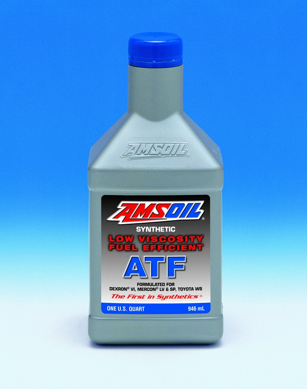 AMSOIL_Synthetic_Automatic_Transmission_Fluid