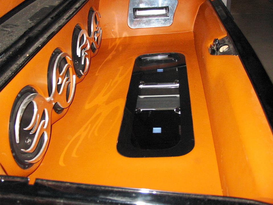 1971_Dodge_Challenger_Convertible_Matt_Light_Inside2