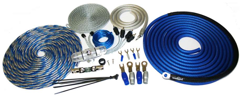 Wiring Amp Distribution Buyer S Guide 2010 Pasmag
