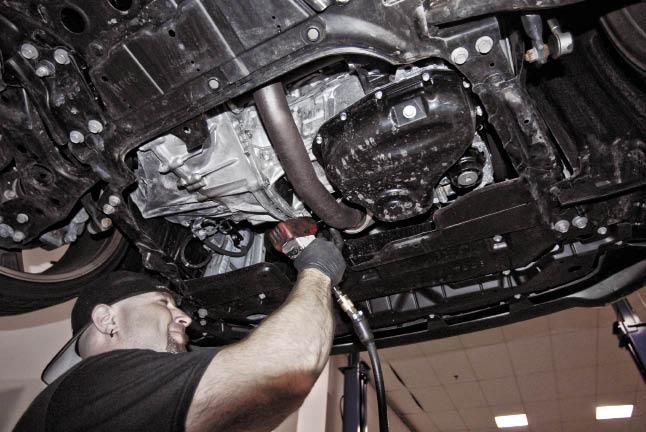 Scion Tc Turbo >> Pasmag Performance Auto And Sound Project Scion Tc