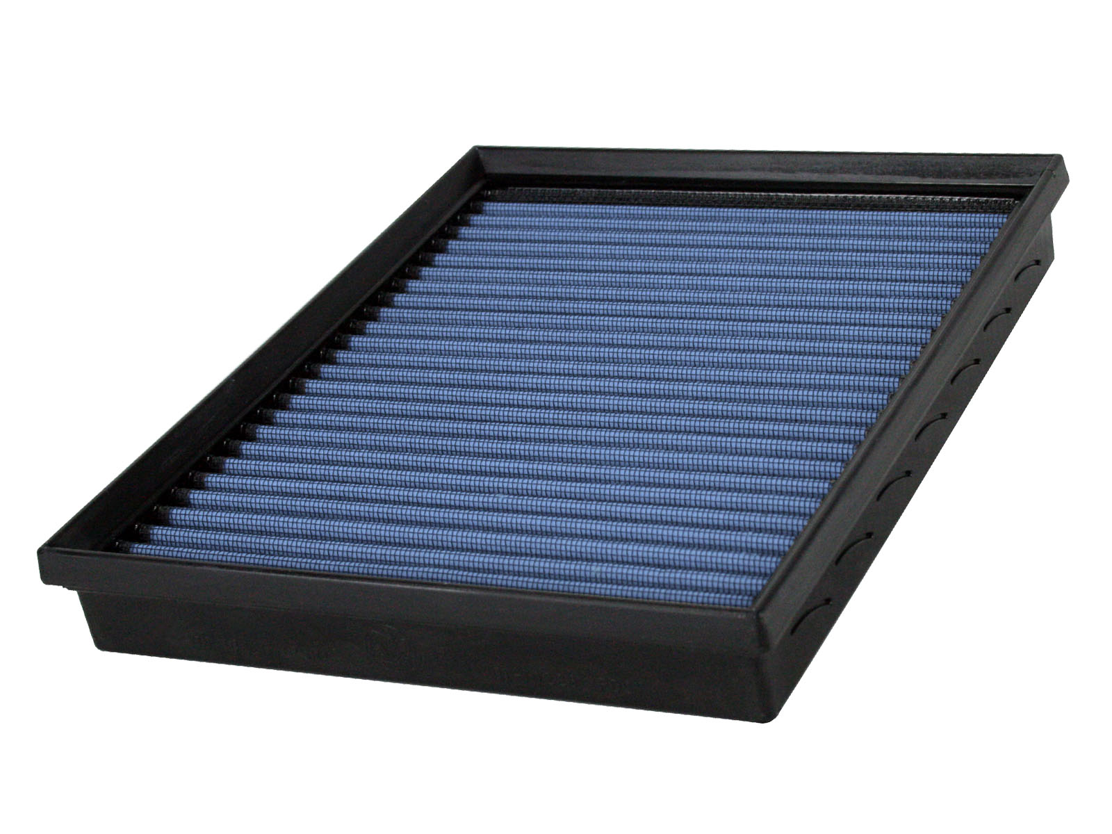 aFe Power Releases - BMW 335i (F30) Performance Air Filter