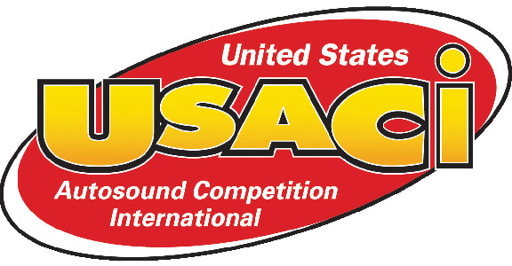 USACI_LOGO_copy