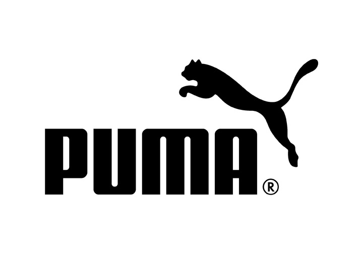 85a59c8fd077 PUMA® Revs Its Engine for GUMBALL 3000 Rally - PASMAG - since 1999 ...