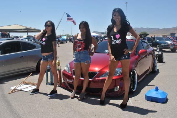 PASMAG PERFORMANCE AUTO AND SOUND Fallen Soldier Memorial Car - Car show el paso